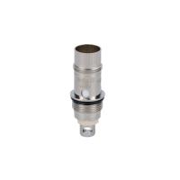 Aspire Nautilus 2S Verdampferkopf 0,4 Ohm (5 Stück pro Packung)
