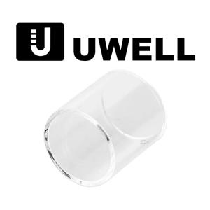 Uwell Whirl 20 Glastank 2ml