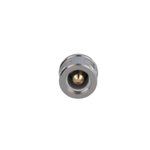 Vaporesso QF Strip Verdampferkopf 0,15 Ohm (3 Stück pro Packung)