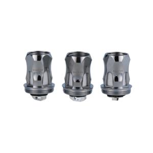 Smok Baby V2 S1 Single Mesh Verdampferkopf 0,15 Ohm (3 Stück pro Packung)
