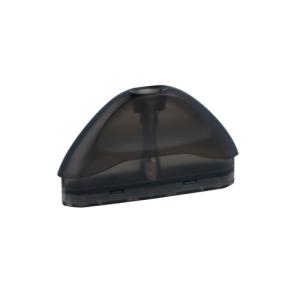 Vzone Scado 3ml Pod mit 1,2 Ohm (3 Stück pro Packung) schwarz