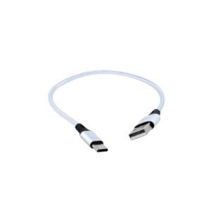 InnoCigs USB-C Ladekabel verschiedene Längen