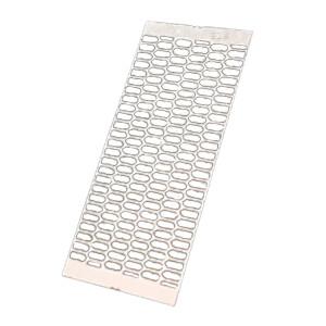 Vandy Vape KA A1 Dual M Coil 0.15 Ohm (10 Stück)
