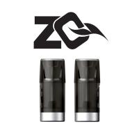 ZQ LEX 1,5ml Pod mit 1,6 Ohm (2 Stück pro Packung)