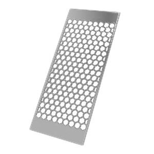 Vandy Vape KA A1 M Coil 0,2 Ohm (10 Stück)