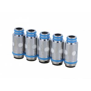 Smok NexM DC MTL Verdampferkopf 0,4 Ohm (5 Stück pro...