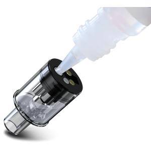 Joyetech eGo Pod Cartridge 1,2 Ohm (5 Stück pro...