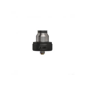 Wotofo nexM Pro H17 RBA Deck Coil schwarz
