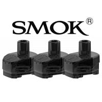 Smok Scar-P5 RPM 2 Pod 5ml - ohne Coils (3 Stück pro Packung)