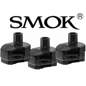 Smok Scar-P5 RPM Pod 5ml - ohne Coils (3 Stück pro...