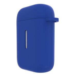 Vaptio AirGo Silikon Case