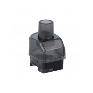 Wotofo SMRT PnP Pod Cartridge 4,5ml (ohne Heads)