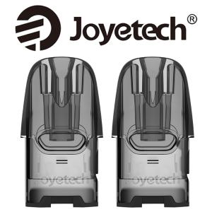 Joyetech EVIO C Pod 2ml - ohne Coils (2 Stück pro...