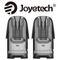 Joyetech EVIO C Pod 2ml - ohne Coils (2 Stück pro Packung)