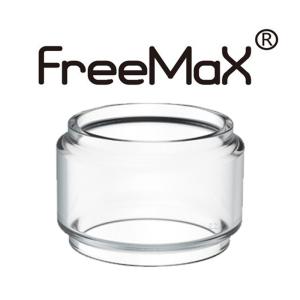 FreeMax M Pro 2 Glastank 5ml