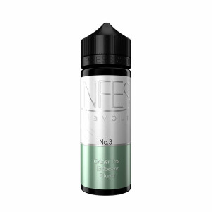 NFES - Longfill Aroma No. 3 20ml