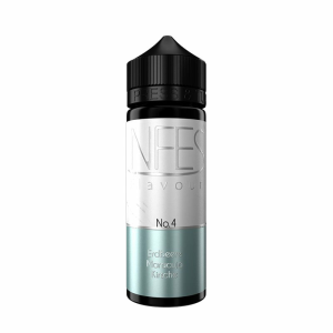 NFES - Aroma No. 4 20ml