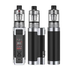 Aspire Zelos 3 + Nautilus 3 E-Zigaretten Set