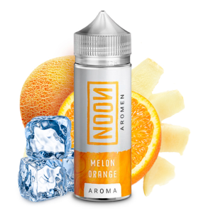 Noon - Aroma Melon Orange 15ml