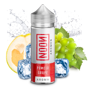 Noon - Aroma Pomelo Grape 15ml