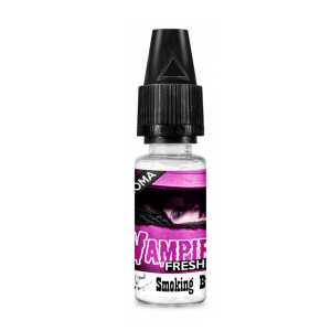 Smoking Bull - Aroma Vampire Freshless 10ml
