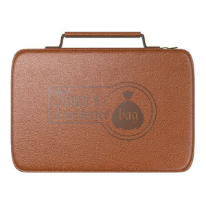 Vapefly Mimes Accessories Bag