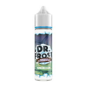 Dr. Frost - Longfill Aroma Honeydew & Blackcurrant...