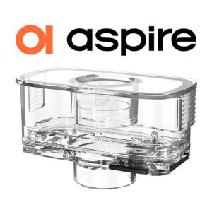 Aspire Cloudflask S Pod 5,5ml (ohne Coils)