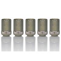 Joyetech BF SS316 Heads - 5 Stück (Brand InnoCigs)