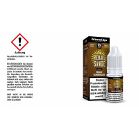 La Renaissance Tabak Schokolade - InnoCigs Liquid für E-Zigaretten