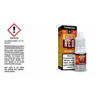 Inside Red Wassermelone - InnoCigs Liquid für E-Zigaretten