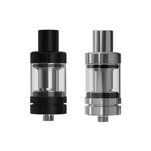 SC Melo 3 Mini Clearomizer Set - made by Eleaf
