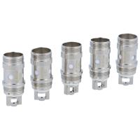 Eleaf EC Head 0,5 Ohm - 5 Stück (SC - Silverconcept)