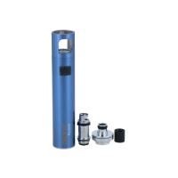 Aspire PockeX E-Zigaretten Set