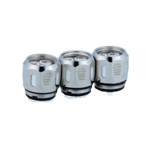 Vapanion - GT8 Coil Heads 0,15 Ohm (3 Stück pro Packung)