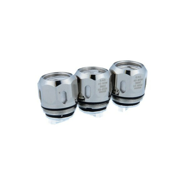Vapanion - GT2 Coil Heads 0,4 Ohm (3 Stück pro Packung)