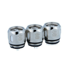 Vapanion - GT6 Coil Heads 0,2 Ohm (3 Stück pro Packung)