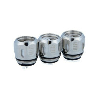 Vapanion - GT4 Coil Heads 0,15 Ohm (3 Stück pro Packung)