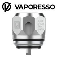 Vapanion - GT4 Coil Heads 0,15 Ohm (3 Stück pro Packung)