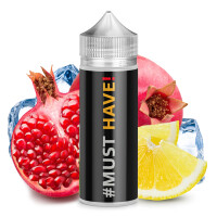 ! - Must Have Aroma - 10ml