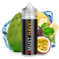 # - Must Have Aroma - 10ml