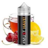 S - Must Have Aroma - 10ml