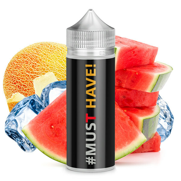 T - Must Have Aroma - 10ml