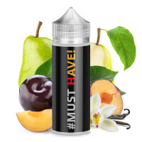 H - Must Have Aroma - 10ml