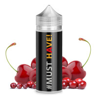 A - Must Have Aroma - 10ml