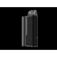 Vaporesso XTRA Pod E-Zigaretten Set
