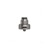 Wotofo nexM Pro H17 RBA Deck Coil