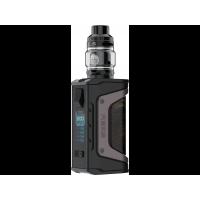 GeekVape Aegis Legend mit Z Subohm E-Zigaretten Set