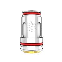 Uwell Crown 5 Verdampferkopf (4 Stück pro Packung)