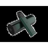 Uwell Tripod PCC Pod E-Zigaretten Set